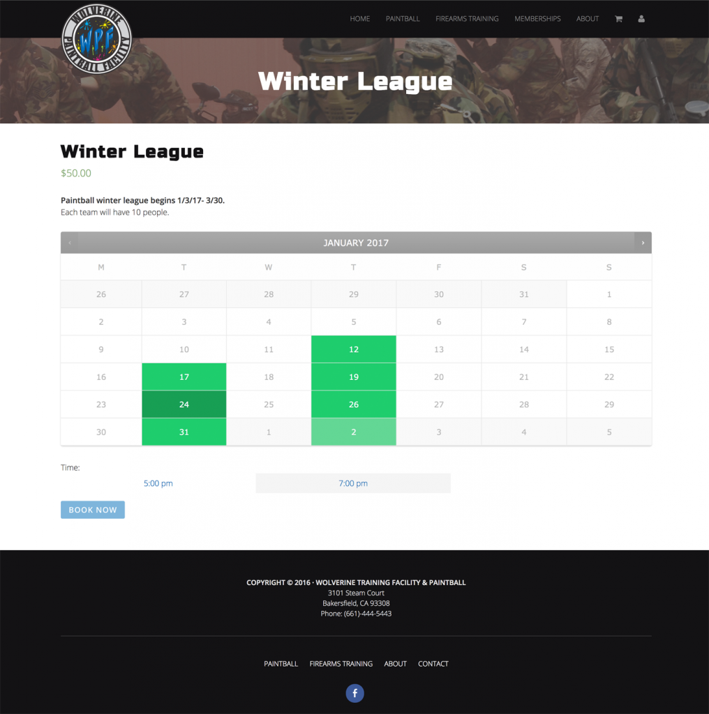works-wolverine-winterleague